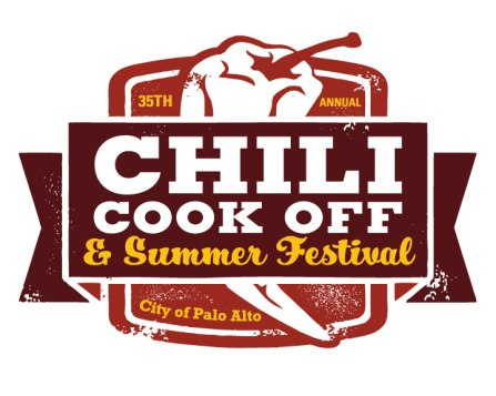 35_Chili_CookOff_Logo_cmyk